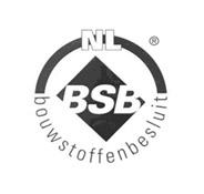 BruinsKwast-BSB
