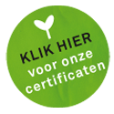 BruinsKwast CertificatenButton